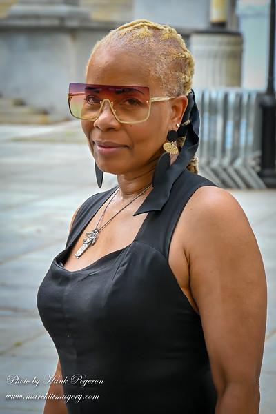 Harlem Week 2019
