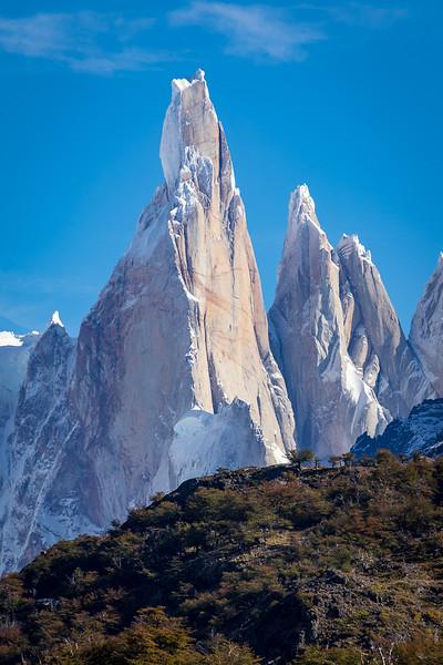 Patagonia-6696.jpg