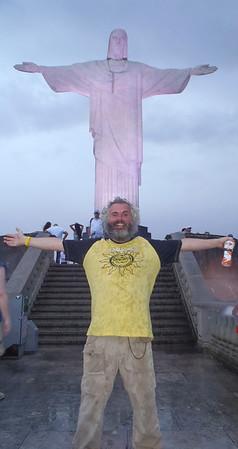 2013 03 03 Brazil