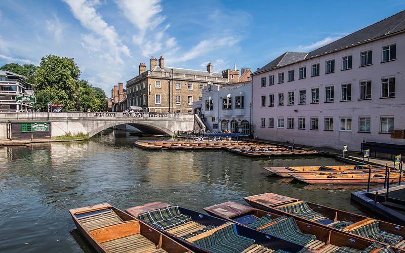 CambridgePunts.jpg