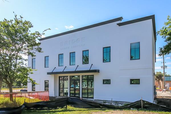 The Bridge Dance Complex W.Bay Dr. Largo, FL