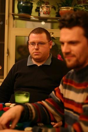 Poker Etc