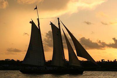 Nautical/Boat Photos