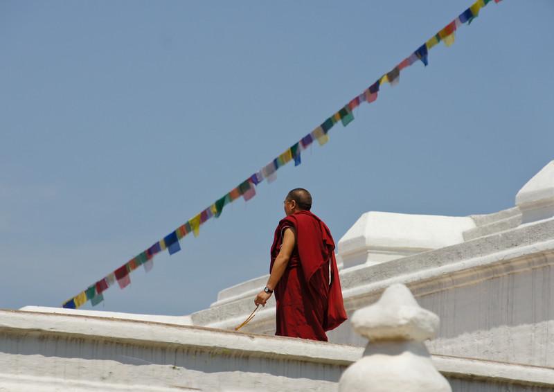 nepal 2011 (314 of 382).jpg