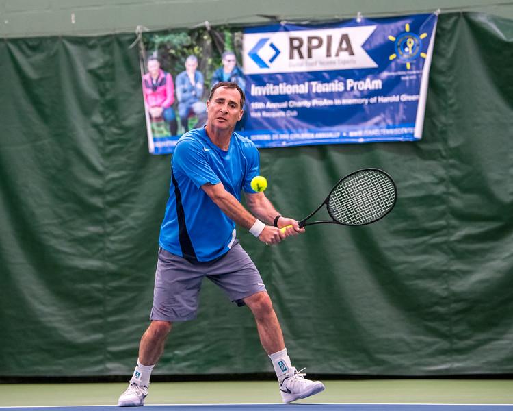 SPORTDAD_tennis_2820.jpg