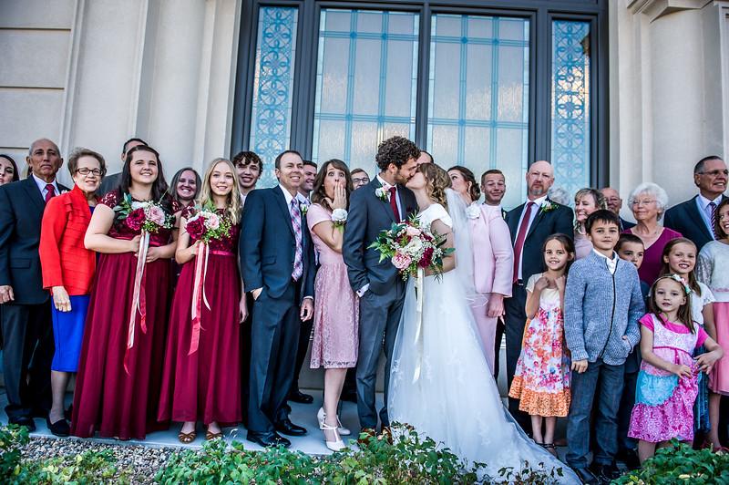 Corinne Howlett Wedding Photo-126.jpg