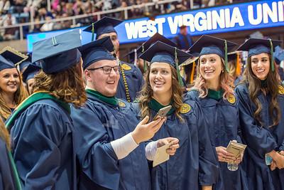 31958 December 2015 Graduation