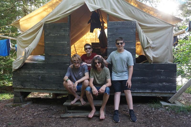Tent 18 A.jpg