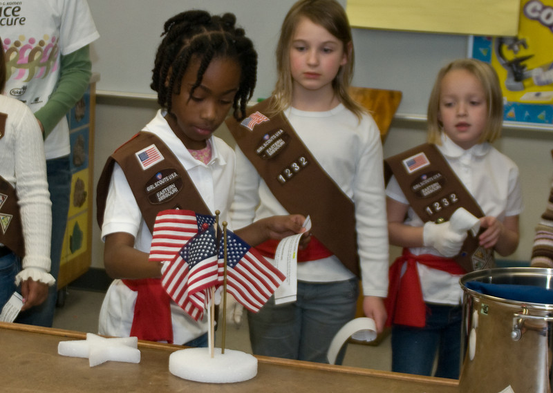 081203-Olivia Brownies Flag-7478.jpg