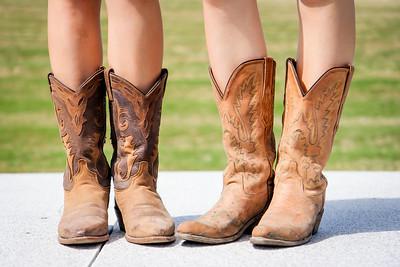 Parents Weekend @ Texas A&M