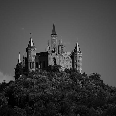2016-07-20--Hohenzollern_Castle