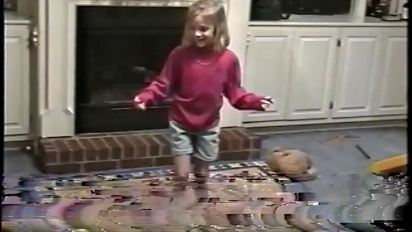Many Different Family videos