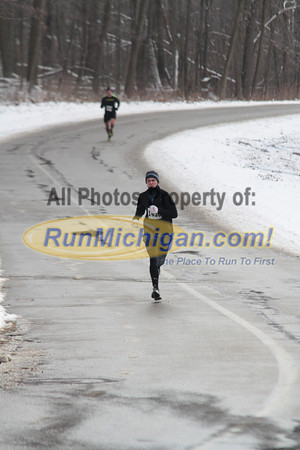 Finish Gallery 1 - 2013 Freeze Your Franny 5k