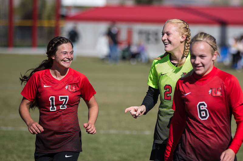 Oct 12 Uintah vs Canyon View PLAYOFF 42.JPG
