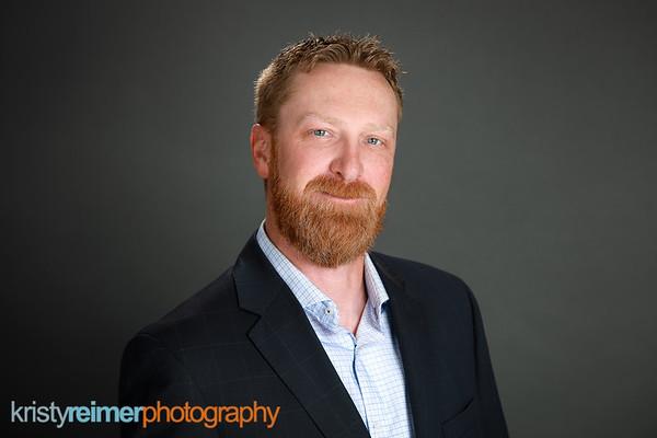 Jeremy Mutton