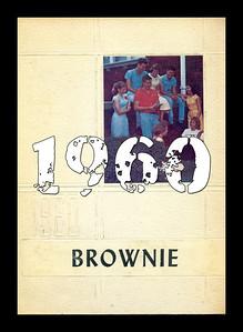 Volume XXIII  1960