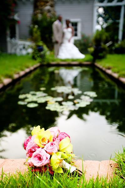 Rhodes Wedding 09-03