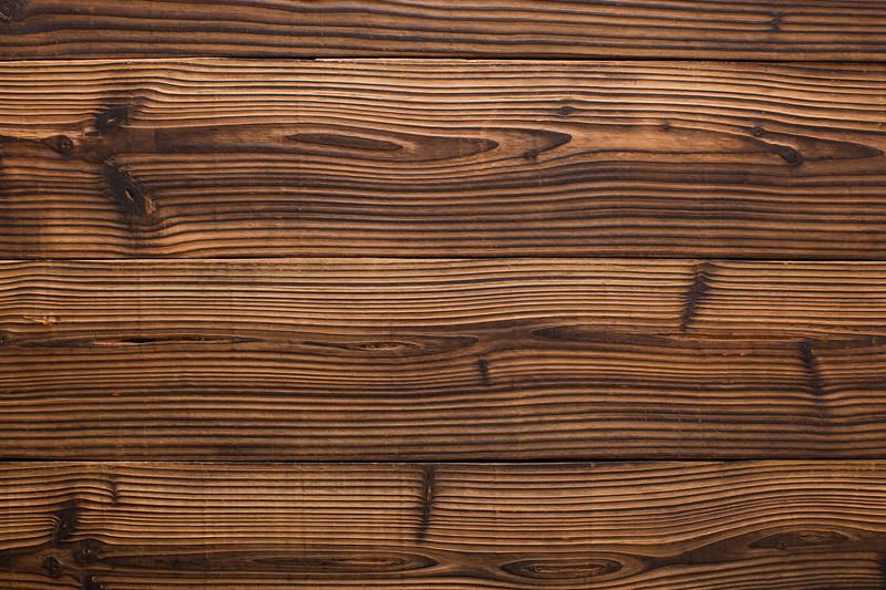 Photographic background FBG2239. Wood planks. 100cm x 79cm