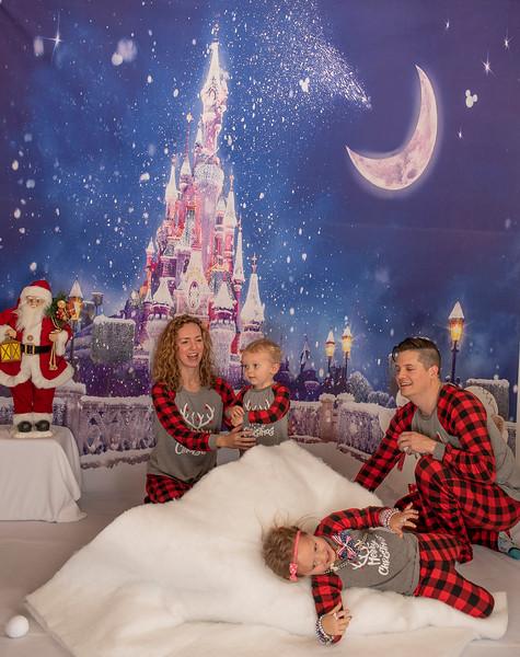 Christmas-2019-small-121.JPG