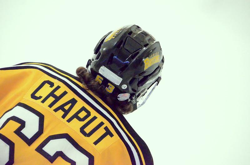 170922 Junior Bruins Hockey-114.JPG