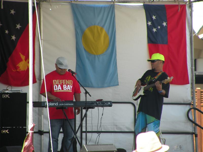 2014 Aloha Festival 282.jpg