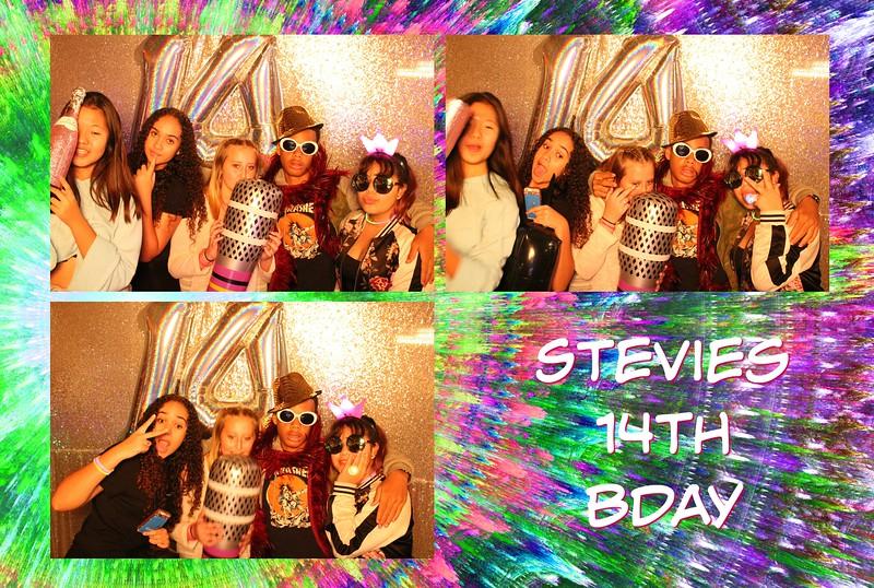 Stevies Party (8).jpg