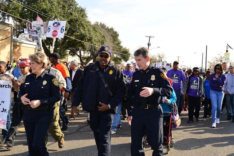 MLK March N (87).JPG