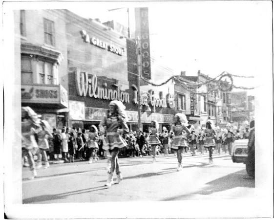 1972 - 1975 photos