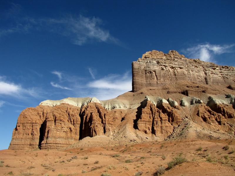 Utah - Goblin Valley 8-17-2010 (102).jpg
