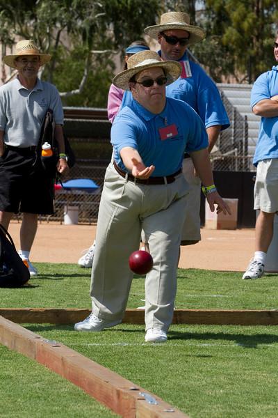 SOSC Summer Games 2010 Bocce - 042 Gregg Bonfiglio.jpg