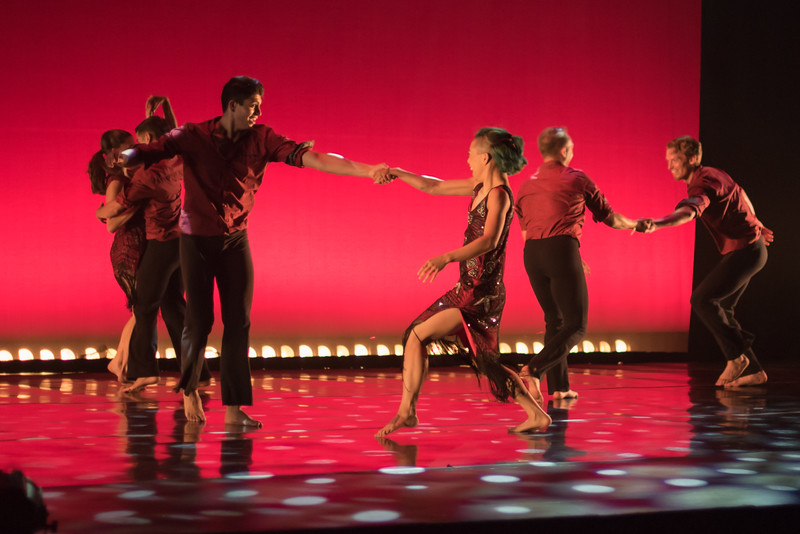 170714 New Dances 2017 (Photo by Johnny Nevin)_2139.jpg