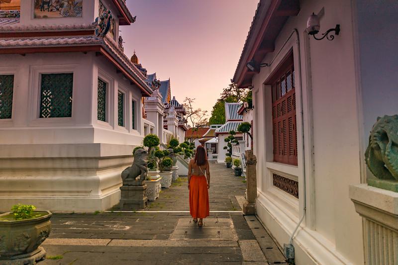 Bangkok I (14).jpg
