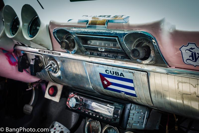 Havana-535.jpg