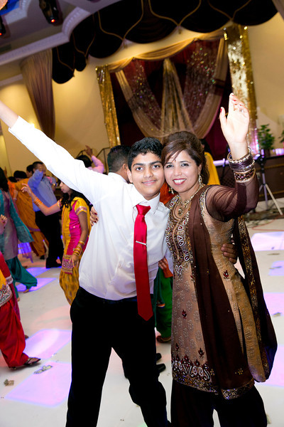 Mirage Banquet Hall_0427.jpg