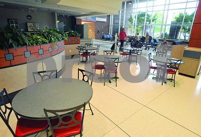fresh-mex-restaurant-on-track-for-tyler-pounds-regional-airport