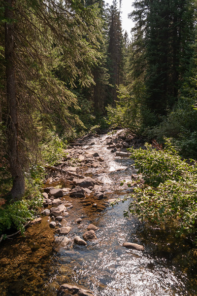 Colorado2018-MountZirkel-0009.jpg
