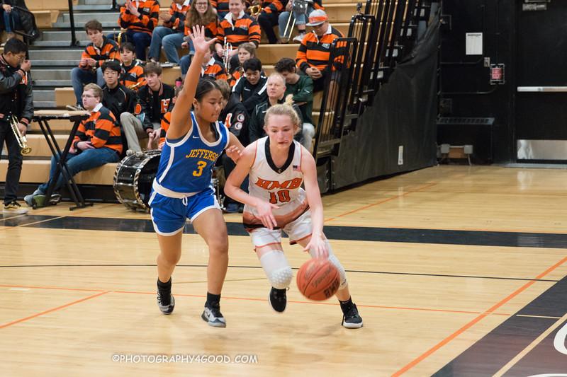 Varsity Girls Basketbal 2019-20-5098.jpg