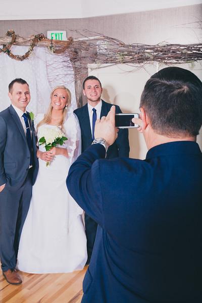 Tyler Shearer Photography Brad and Alysha Wedding Rexburg Photographer-2149.jpg