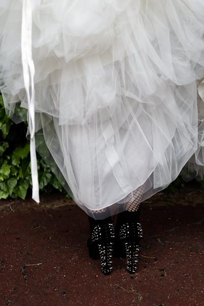 Heiser Wedding-78.jpg