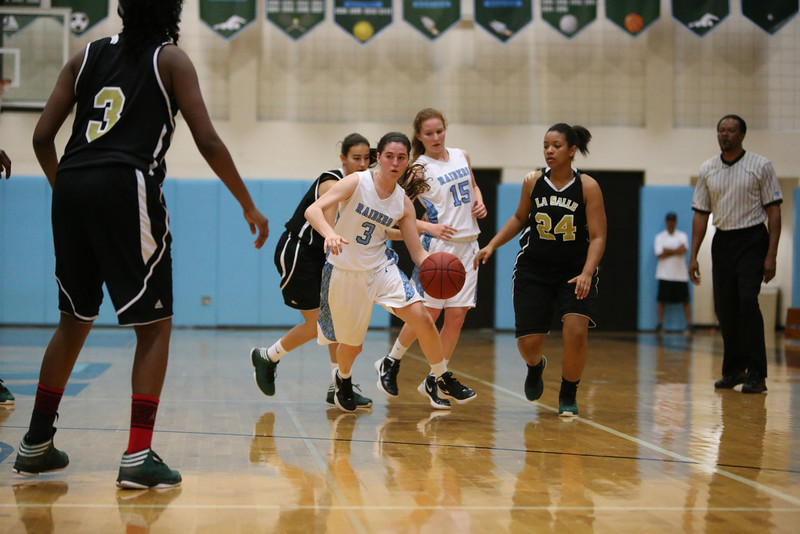 Ransom Girls Basketball 22.jpg