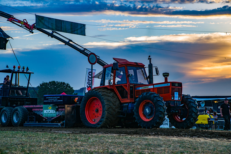Tractor Pulling 2015-01694.jpg