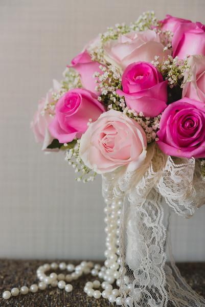 2015-10-10_ROEDER_AliciaAnthony_Wedding_KYM_0017.jpg