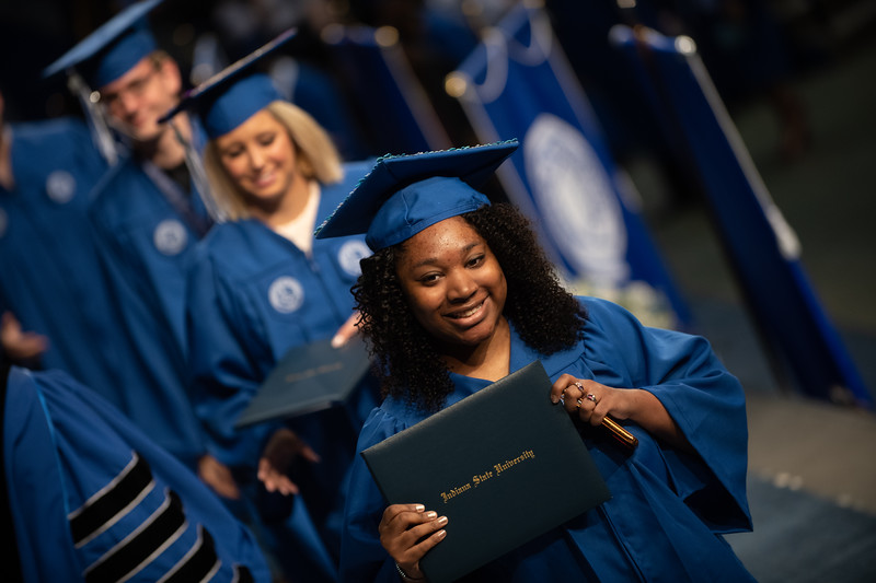May 11, 2018 commencement -1873.jpg