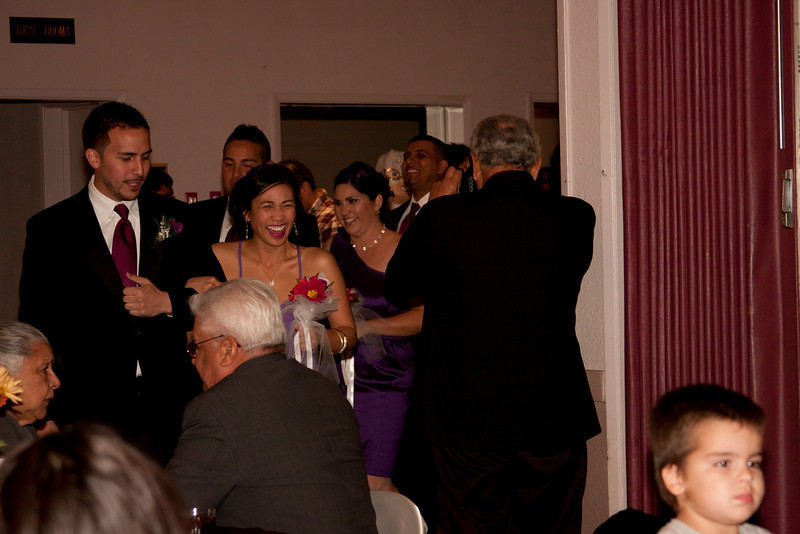 2011-11-11-Servante-Wedding-323.JPG