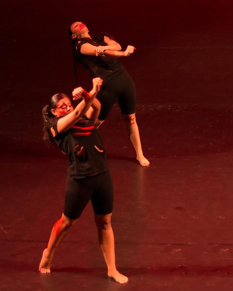 LaGuardia Senior Dance Showcase 2013-879.jpg