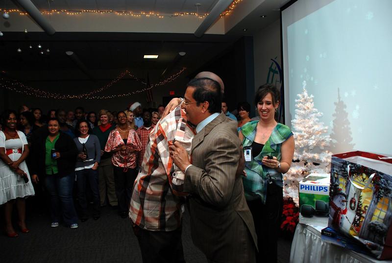 Universal Christmas Party 150.JPG