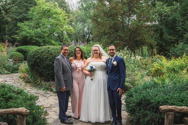 Central Park Wedding - Hannah & Eduardo-83.jpg