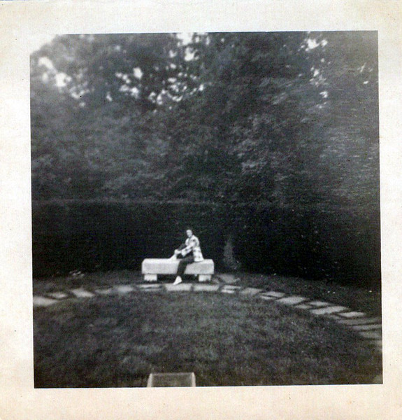 1949 Vivian Honeymoon.jpeg