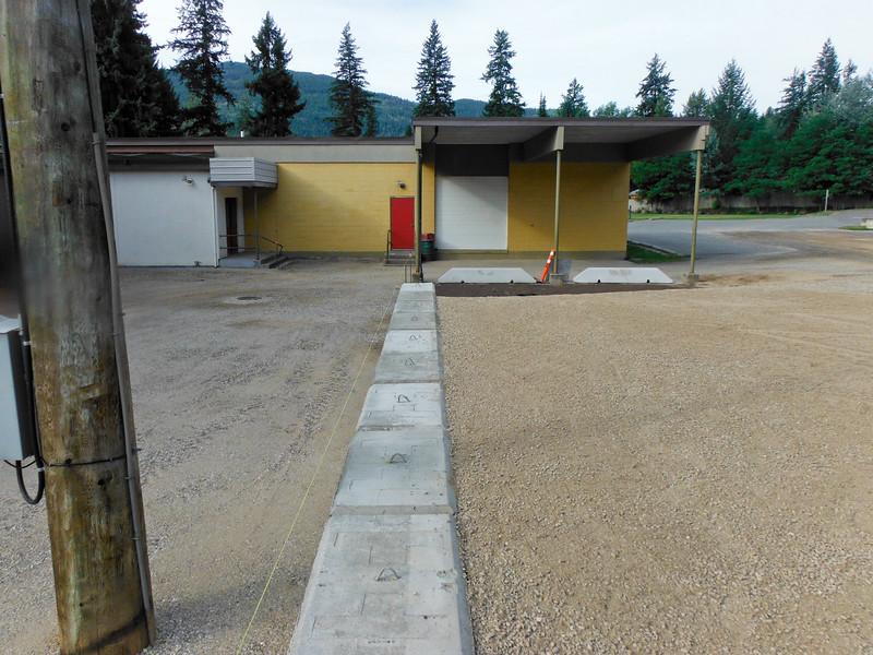 Raft River Elementary - 021.jpg