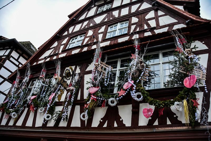 Strasbourg-16.jpg